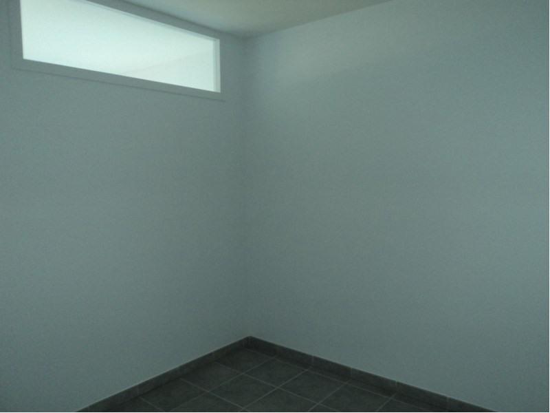 Location appartement Rodez 398€ CC - Photo 4