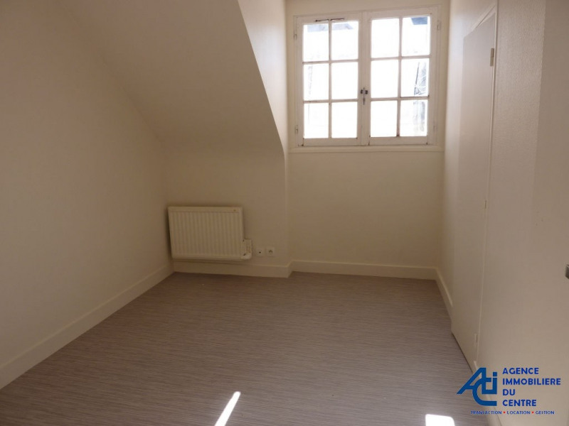 Location appartement Pontivy 490€ CC - Photo 5