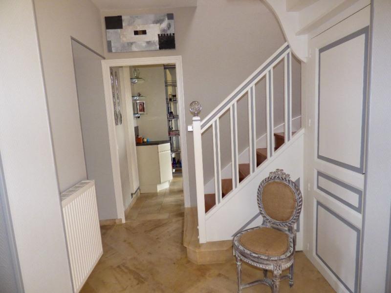 Deluxe sale house / villa Boos 440000€ - Picture 14