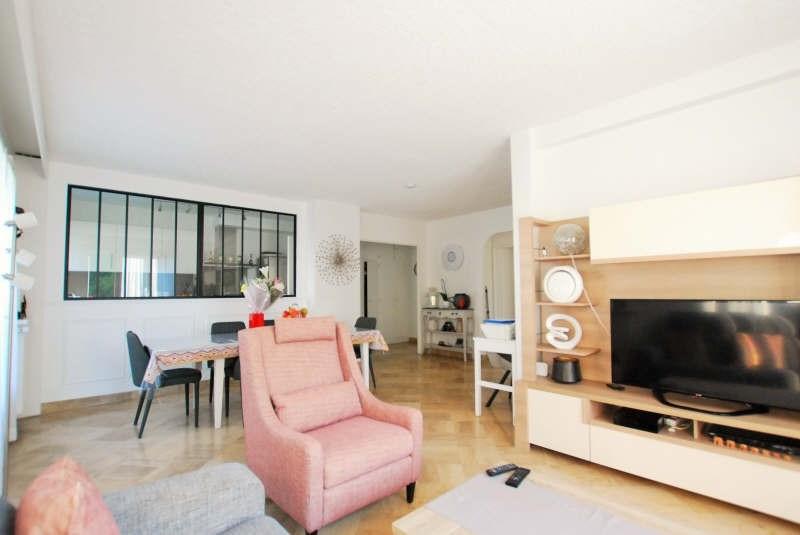 Vendita appartamento Bezons 279900€ - Fotografia 1