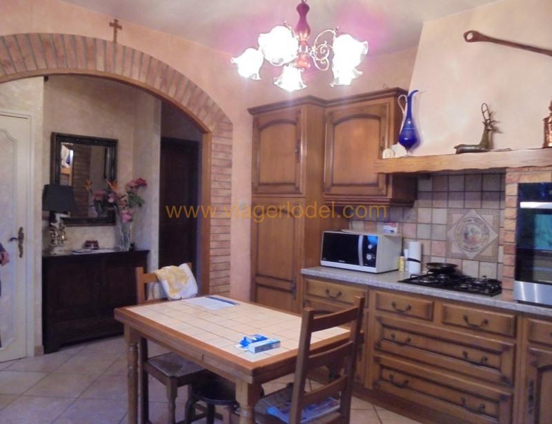 casa Ferriere la grande 62500€ - Fotografia 4
