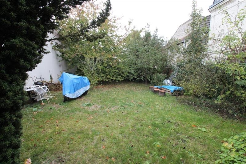 Vente terrain Crouy sur ourcq 67 000€ - Photo 2