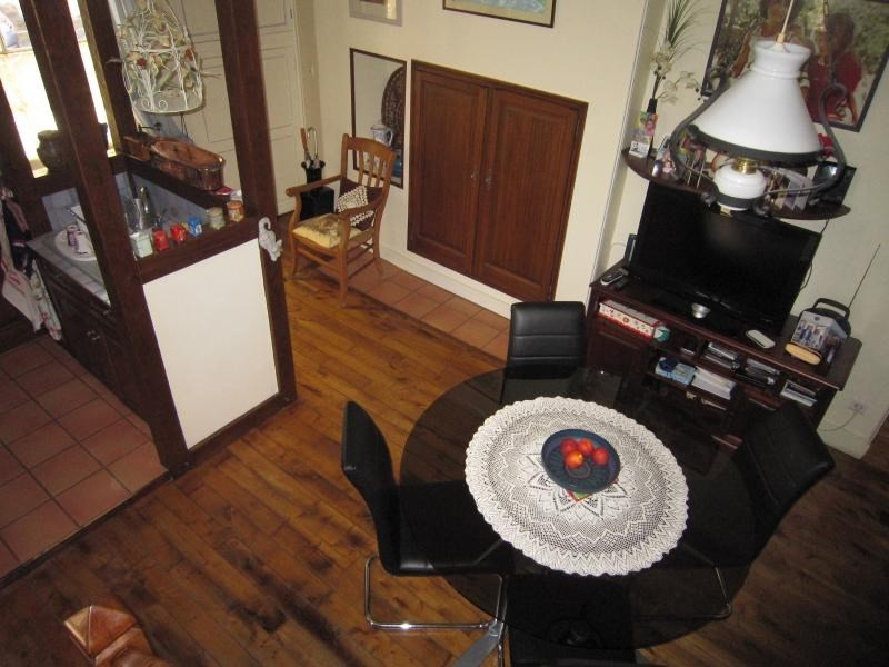 Sale house / villa Siorac en perigord 129000€ - Picture 3