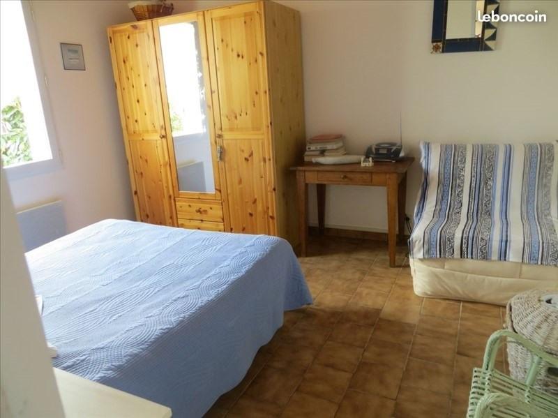 Vente maison / villa Angles 94990€ - Photo 3