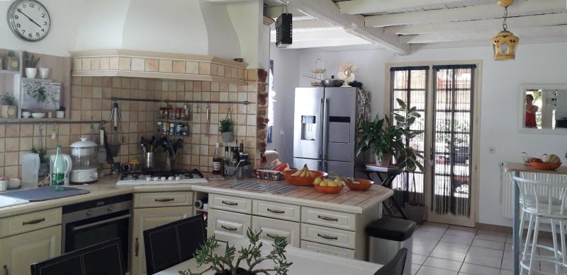 Vente maison / villa Villefranche de lauragais 399000€ - Photo 7