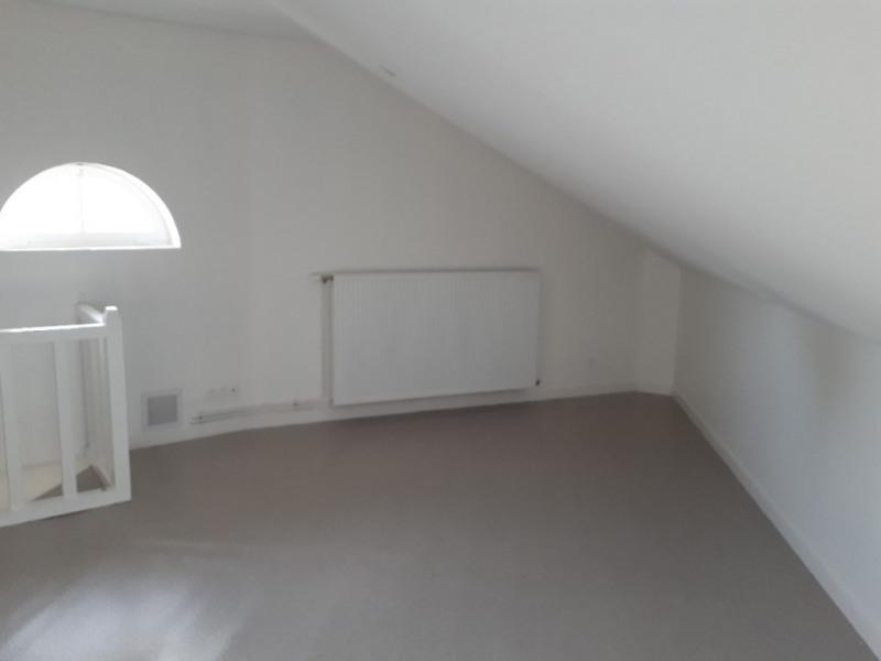 Rental house / villa Brissay choigny 580€ +CH - Picture 5