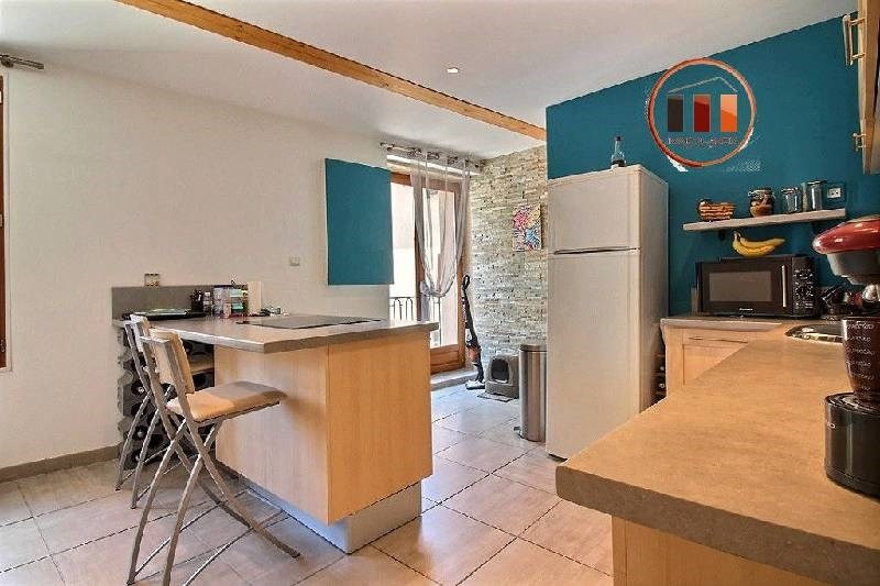 Location appartement Millery 790€ CC - Photo 2