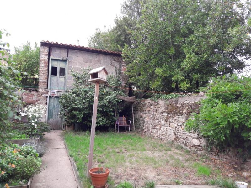 Vente maison / villa Cholet 190380€ - Photo 7