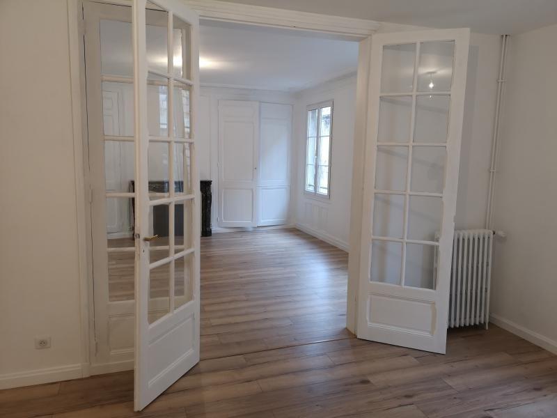 vente appartement 4 pi ce s rouen 102 05 m avec 2. Black Bedroom Furniture Sets. Home Design Ideas