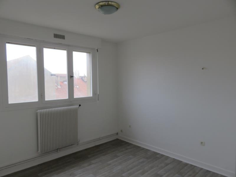 Vente appartement Dunkerque 121500€ - Photo 4