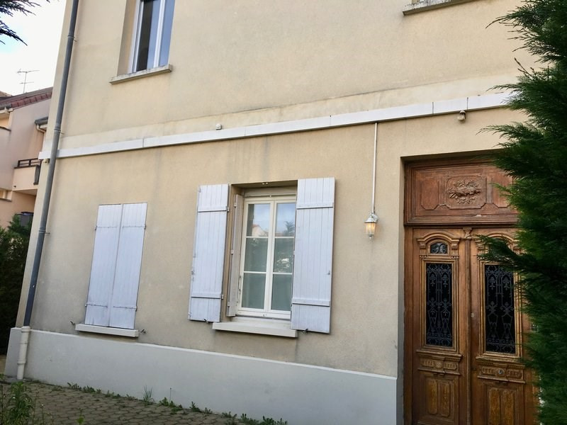 Sale apartment Claye souilly 199 000€ - Picture 10