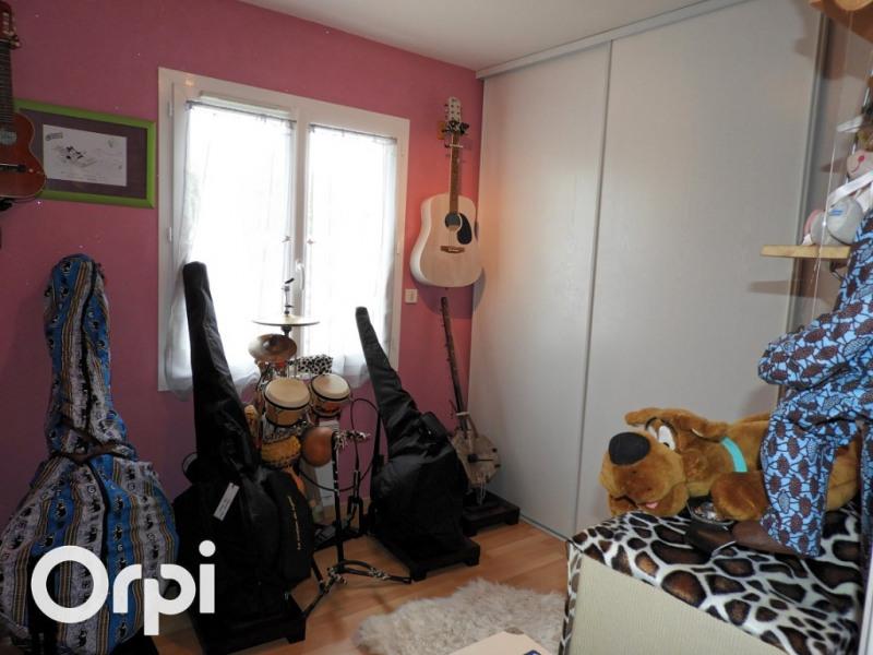 Sale house / villa Saint palais sur mer 397100€ - Picture 10