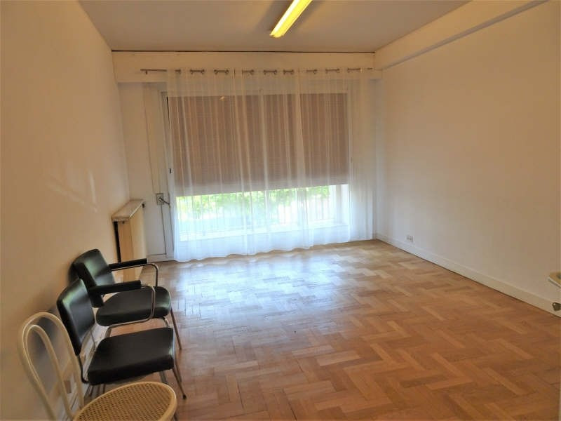 Sale apartment Limoges 285 000€ - Picture 7