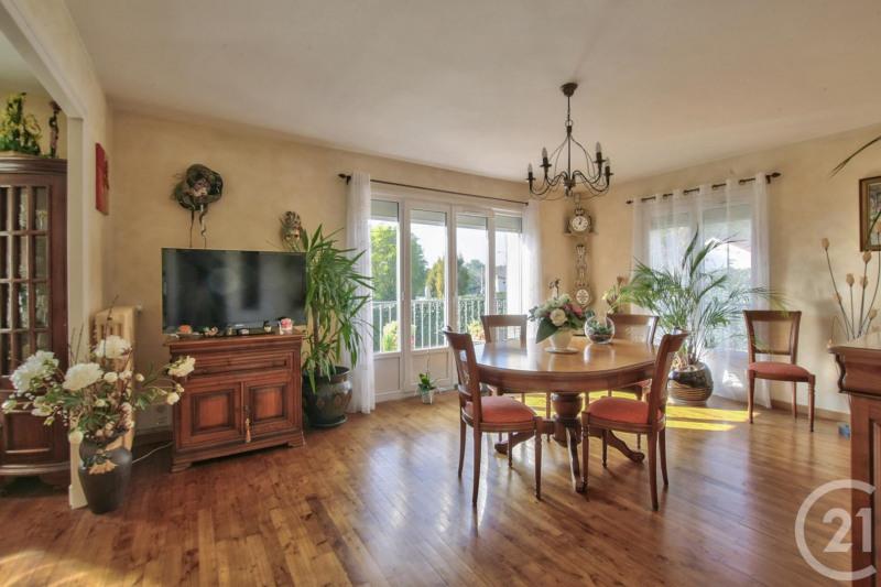 Venta  casa Caen 440000€ - Fotografía 6