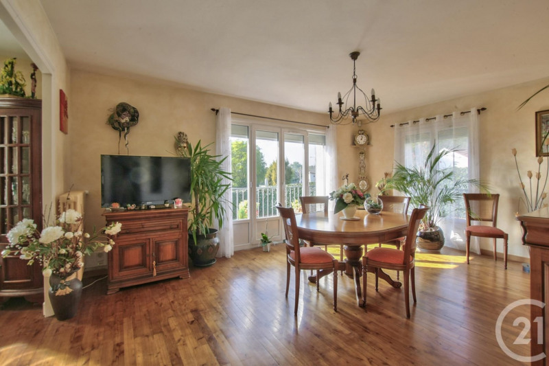 Vendita casa Caen 440000€ - Fotografia 6