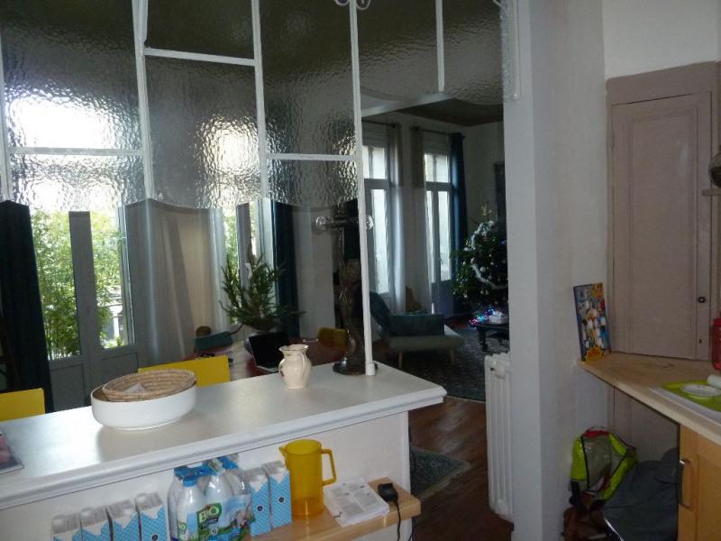 Produit d'investissement appartement Agen 133750€ - Photo 1