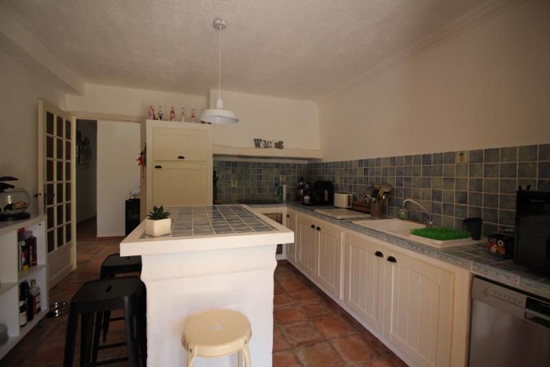 Sale apartment Contes 279000€ - Picture 4