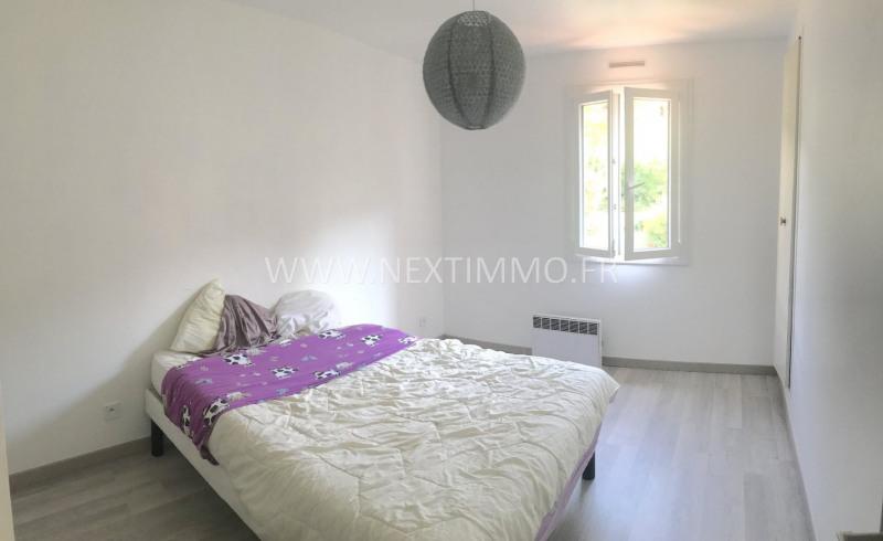 Sale house / villa La trinité 350000€ - Picture 9