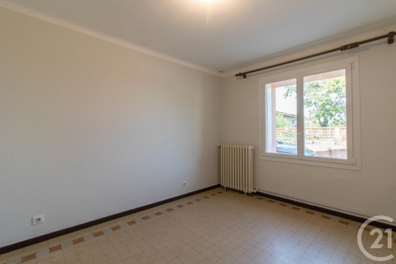 Location maison / villa Tournefeuille 750€ CC - Photo 6