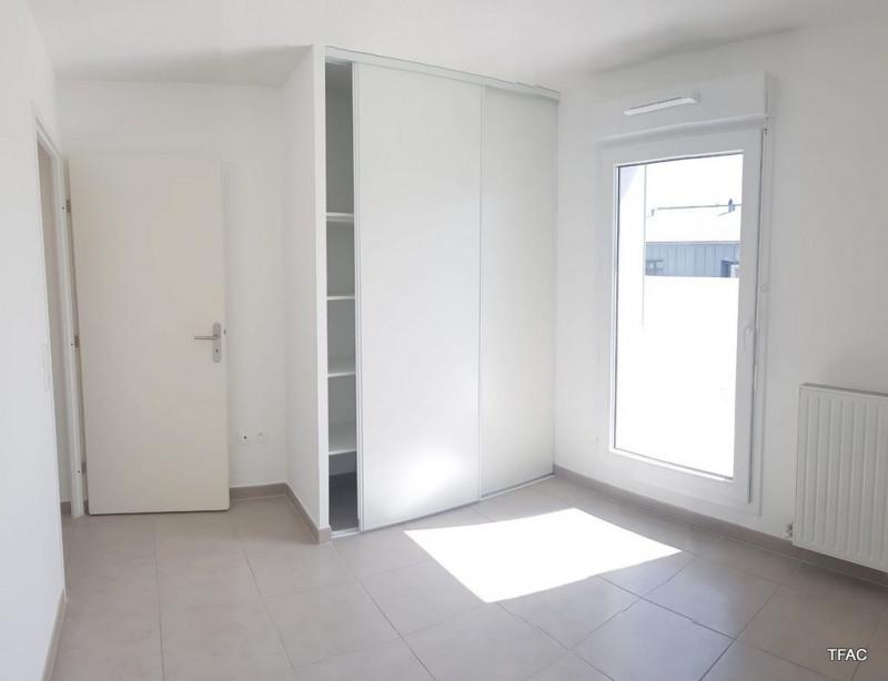 Location appartement Villenave-d'ornon 585€ CC - Photo 5