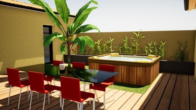 Sale house / villa Chatelaillon plage 525000€ - Picture 5