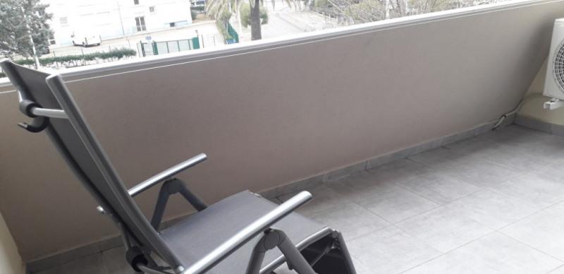 Vente appartement Le grau du roi 130000€ - Photo 8