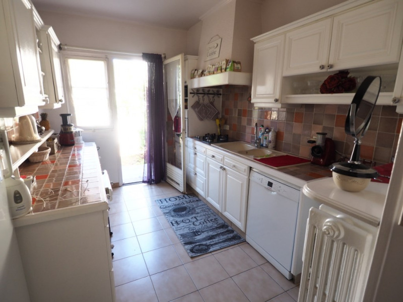 Vente maison / villa Melun 390000€ - Photo 3