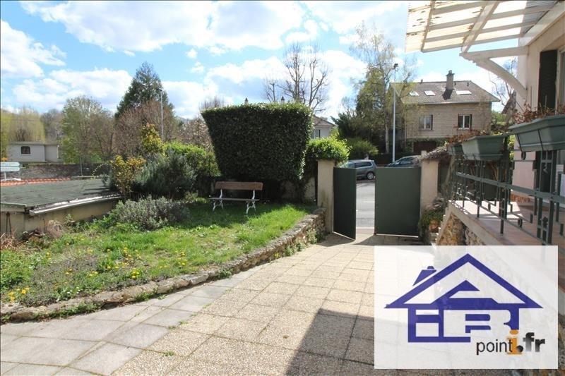 Sale house / villa Saint-germain-en-laye 490000€ - Picture 4