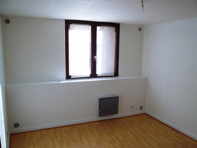 Location appartement Limoges 395€ CC - Photo 2