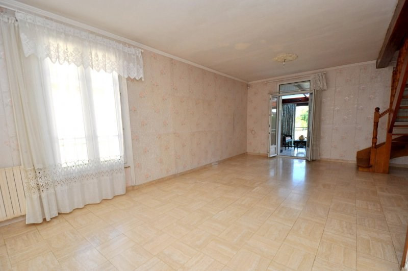 Sale house / villa Limours 369 000€ - Picture 2