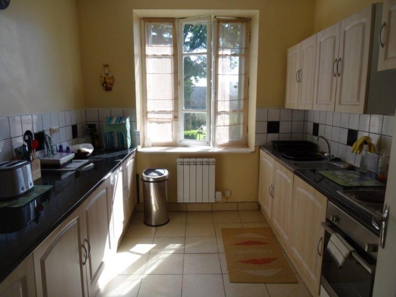 Vente maison / villa Plourac h 64200€ - Photo 3