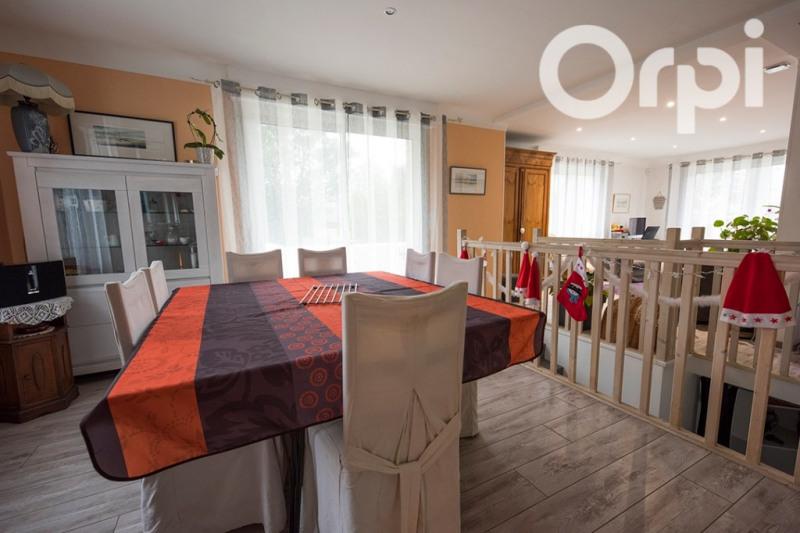 Vente maison / villa La tremblade 475000€ - Photo 3