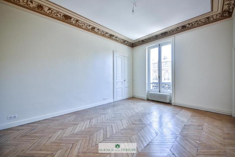 Rental apartment Paris 8ème 8148€ CC - Picture 5