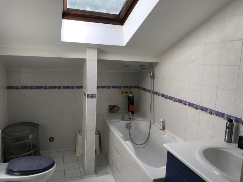 Vente maison / villa Le plessis-robinson 956800€ - Photo 15