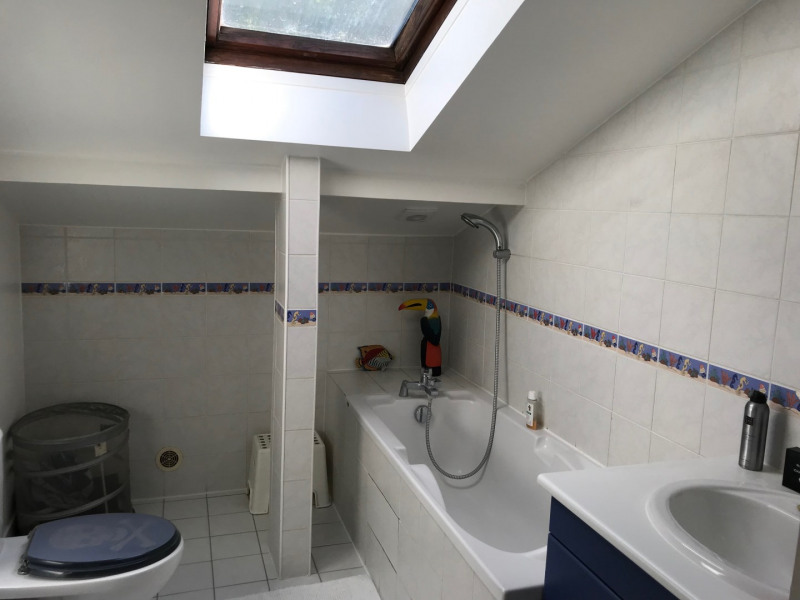 Sale house / villa Le plessis-robinson 956800€ - Picture 15