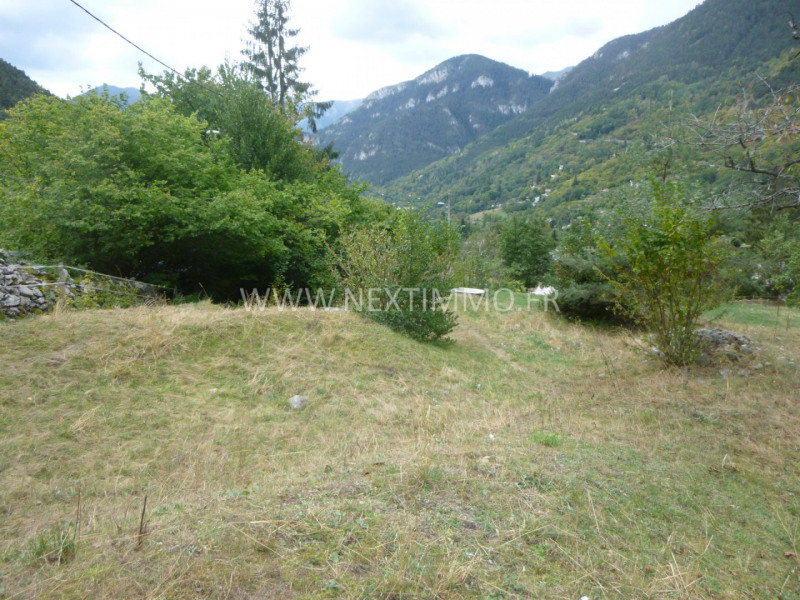Sale site Saint-martin-vésubie 130 000€ - Picture 2