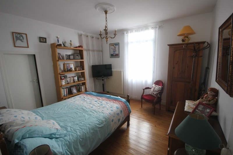 Vente maison / villa Villers sur mer 440000€ - Photo 10