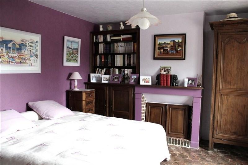 Vente maison / villa Verneuil sur avre 305000€ - Photo 7