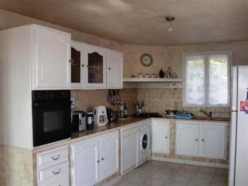 Sale house / villa Solenzara 940000€ - Picture 7