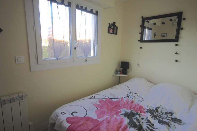 Sale apartment Villers sur mer 118000€ - Picture 8