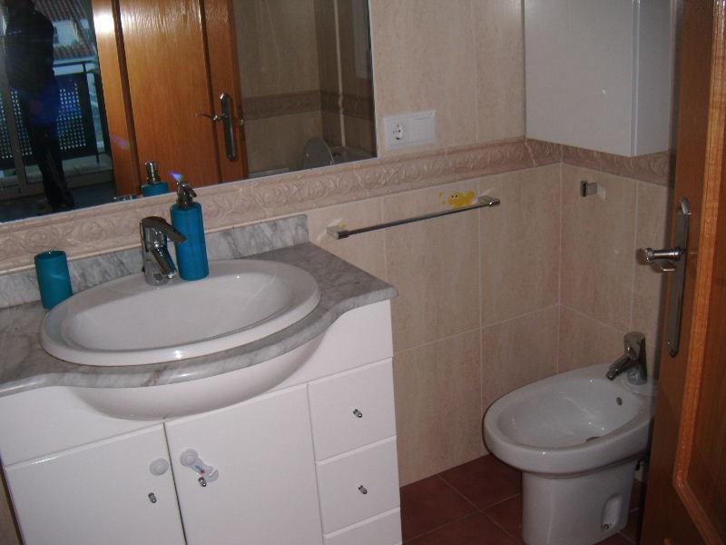 Vente maison / villa Roses mas matas 269000€ - Photo 3
