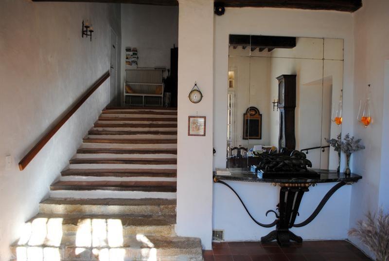 Deluxe sale house / villa Le canton de fayence 1890000€ - Picture 39