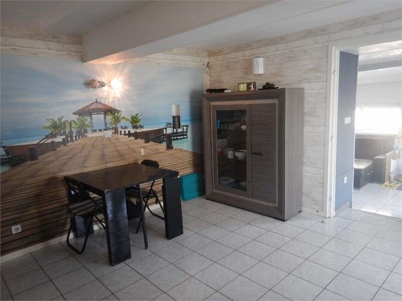 Vente maison / villa Amblainville 185000€ - Photo 3