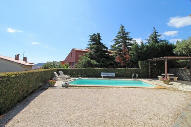 Deluxe sale house / villa Collioure 695000€ - Picture 9