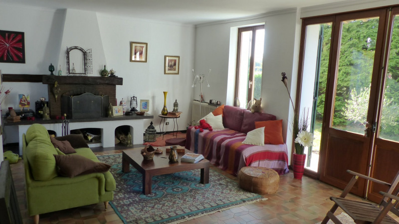 Vente maison / villa Songeons 262500€ - Photo 2