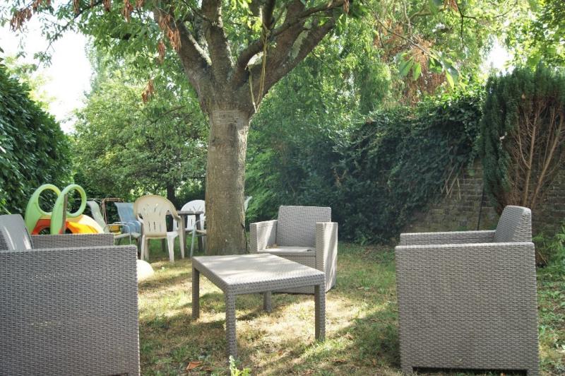 Sale house / villa Saint omer 159000€ - Picture 1