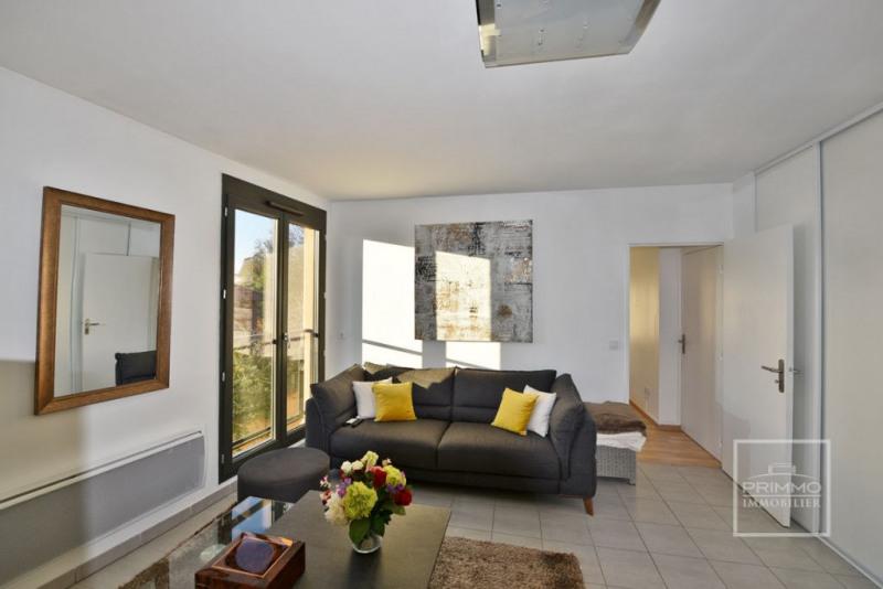 Vente appartement Saint didier au mont d'or 255000€ - Photo 4