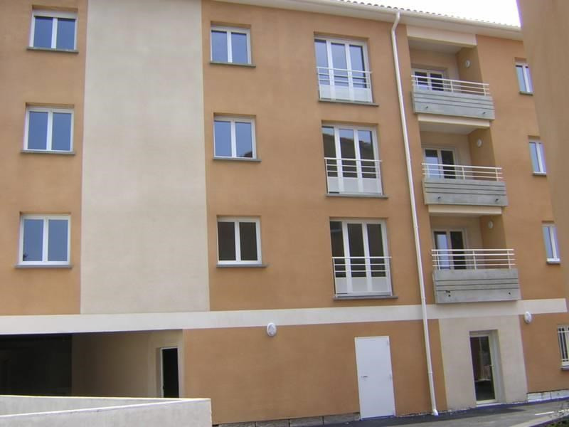 Location appartement Albi 480€ CC - Photo 6