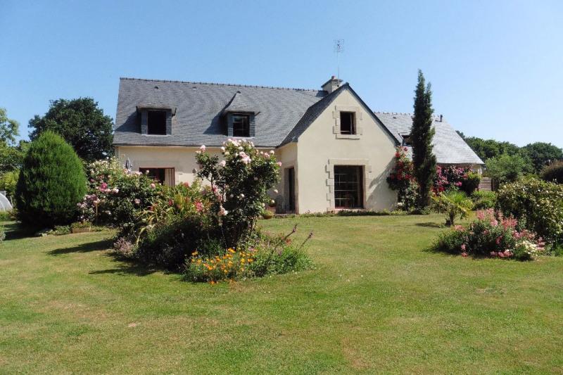 Vente maison / villa Pont l abbe 346500€ - Photo 2