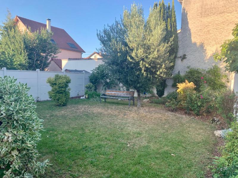 Vente maison / villa Sartrouville 745000€ - Photo 6